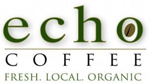 Echo Coffee