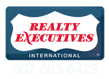 Nick Bastian - Realty Executives