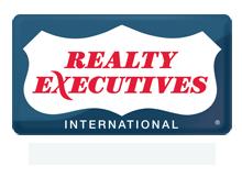 Nick Bastian - Realty Executives