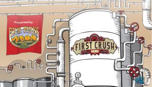 First Crush Tempe AZ