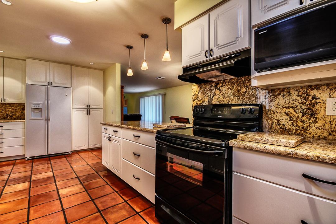 Home Makeover Loans Nick Bastian 602 803 6425