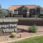 Papago Park Village 2