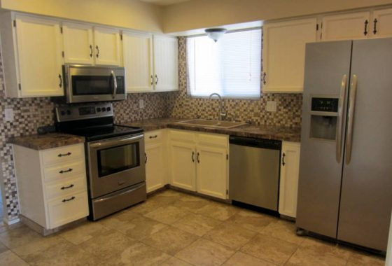 2132 W Dixon Mesa, AZ