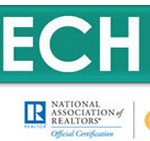 NAR Tech Edge rocks