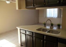 4240 N Longview Kitchen