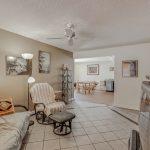 49123 S Calle Los Cerros Living Room