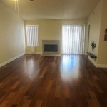 2059 E Brown wood floors