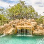 11433 E Rafael pool