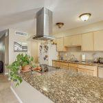 132 W Erie Tempe kitchen