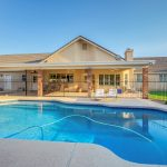 1854 E Leland Cir Friendly Cove
