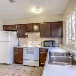 2118 E Margarita kitchen