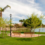 Oasis at Anozira Tempe AZ