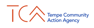 Tempe Community Action Agency