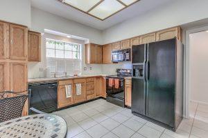 2109 W Nopal kitchen
