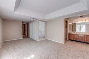 2109 W Nopal bedroom