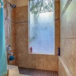 2523 West Onza master bath