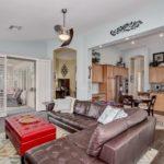 7635 S Ash Ave floor plan