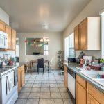 7210 S 39th Dr Kitchen