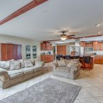 open floor plan Tempe AZ