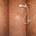 1857 E kirkland shower