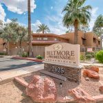 Biltmore Promenade Condominiums