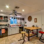905 S Roosevelt kitchen 2