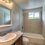 1213 E La Jolla bathroom