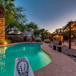 905 S Roosevelt pool area