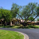 Wingfoot Home Tempe AZ
