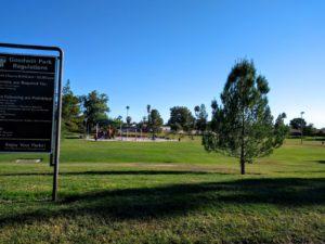 Alta Mira - Goodwin Park