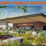 Tempe Public Market