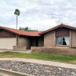 2247 West Jacinto Cir