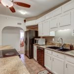 2426 S Newberry kitchen