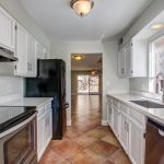 518 E Colgate kitchen