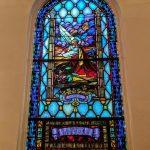 First Congregational Church Tempe