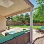 4891 W Harrison patio