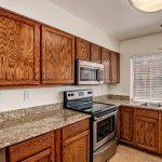 154 W 5th kitchen