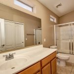 2402 E 5th St master bath