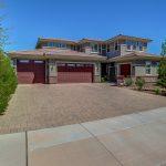5 bedroom home in Mesa