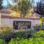 Laguna Park in Dobson Ranch