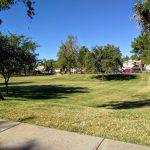 Park Village Community