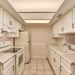2146 W Isabella kitchen