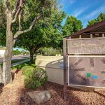 Dobson Ranch condo map