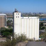 Hayden Flour Mill Tempe AZ