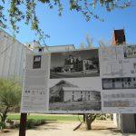 Hayden Flour Mill information