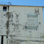 Historic Hayden Flour Mill