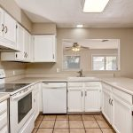 3107 N Carriage kitchen