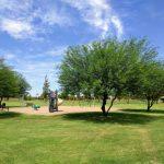 Corbell Park Tempe AZ