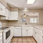 3107 N Carriage kitchen