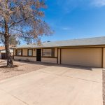 South Tempe home for sale